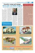 il Punto Martesana - Sett/Ott 09 - Page 5