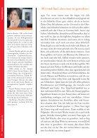 Assoziation A Herbst 2013 - Seite 2