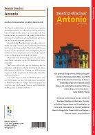 Assoziation A Herbst 2013 - Seite 3