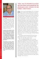 Assoziation A Herbst 2013 - Seite 4