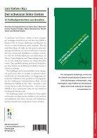 Assoziation A Herbst 2013 - Seite 5