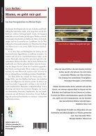 Assoziation A Herbst 2013 - Seite 6