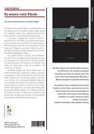 Assoziation A Herbst 2013 - Seite 7