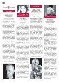 ROTO ÑALCO - produzioni ert - Emilia Romagna Teatro - Page 3