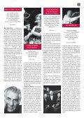 ROTO ÑALCO - produzioni ert - Emilia Romagna Teatro - Page 4