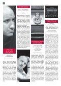 ROTO ÑALCO - produzioni ert - Emilia Romagna Teatro - Page 5