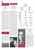 ROTO ÑALCO - produzioni ert - Emilia Romagna Teatro - Page 7
