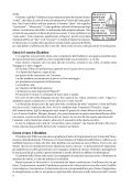 silvano card . piovanelli arcivescovo di firenze - Chiesa Cattolica ... - Page 4