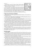 silvano card . piovanelli arcivescovo di firenze - Chiesa Cattolica ... - Page 5