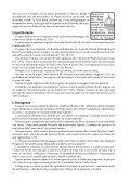 silvano card . piovanelli arcivescovo di firenze - Chiesa Cattolica ... - Page 6