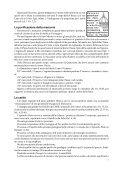 silvano card . piovanelli arcivescovo di firenze - Chiesa Cattolica ... - Page 7