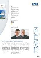 p17srpdtcrbe2iqtms81oij1m4n4.pdf - Seite 4