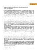 2011/3 - Rudolf-Steiner-Schule Schwabing - Seite 3