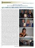 anno 0 N.2 settembre 2010 - EPUCANOSTRA.it - Page 2
