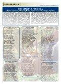anno 0 N.2 settembre 2010 - EPUCANOSTRA.it - Page 4