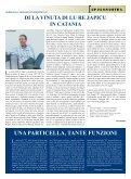 anno 0 N.2 settembre 2010 - EPUCANOSTRA.it - Page 5