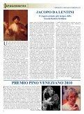 anno 0 N.2 settembre 2010 - EPUCANOSTRA.it - Page 6