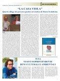 anno 0 N.2 settembre 2010 - EPUCANOSTRA.it - Page 7