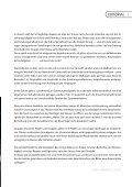 2012/1 - Rudolf-Steiner-Schule Schwabing - Seite 3
