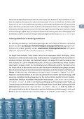 2012/1 - Rudolf-Steiner-Schule Schwabing - Seite 7