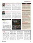 Suono n. 411 Pathos Digit - Music Tools - Page 2