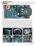 Suono n. 411 Pathos Digit - Music Tools - Page 3