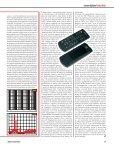 Suono n. 411 Pathos Digit - Music Tools - Page 4
