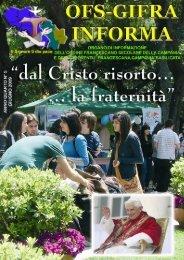 giugno-luglio 2009 - Francescani Sant'Eframo