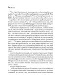 Cinema come Poesia - Zona Editrice - Page 6