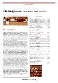 dicembre 2011 - I Siciliani giovani - Page 4