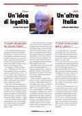 dicembre 2011 - I Siciliani giovani - Page 6