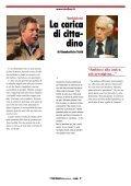 dicembre 2011 - I Siciliani giovani - Page 7