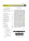 Janus - CAI Sezione di Antrodoco - Page 2
