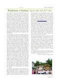Janus - CAI Sezione di Antrodoco - Page 3