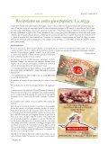 Janus - CAI Sezione di Antrodoco - Page 4