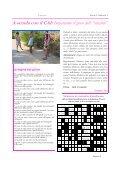 Janus - CAI Sezione di Antrodoco - Page 5