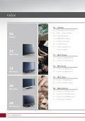 Vivere la televisione sempre in prima classe. Vivere la ... - Metz - Page 2