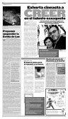 Sección C - Noticias Voz e Imagen de Oaxaca - Page 4