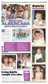 Sección C - Noticias Voz e Imagen de Oaxaca - Page 6