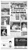 Sección C - Noticias Voz e Imagen de Oaxaca - Page 7