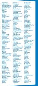 Prescription Program - Fauquier County - Page 5