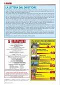 Speciale 28° Raduno Nazionale di Jesi - Associazione Nazionale ... - Page 2