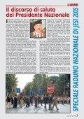 Speciale 28° Raduno Nazionale di Jesi - Associazione Nazionale ... - Page 3