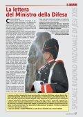 Speciale 28° Raduno Nazionale di Jesi - Associazione Nazionale ... - Page 5