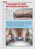 Speciale 28° Raduno Nazionale di Jesi - Associazione Nazionale ... - Page 6