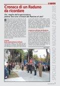 Speciale 28° Raduno Nazionale di Jesi - Associazione Nazionale ... - Page 7