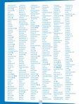 Drug List - Website - Page 4