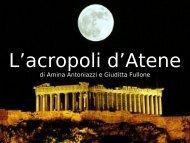 formato pdf - Liceo classico Giovanni Berchet