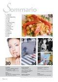 Annalisa Favetti - Immediately - Page 6