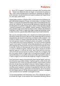 PROTEZIONE DEI RIFUGIATI: Guida al diritto internazionale ... - Unhcr - Page 3